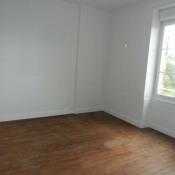 Rental house / villa Aunay sur odon 450€ +CH - Picture 5