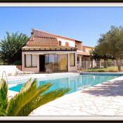 vente Maison / Villa 7 pièces Balaruc-les-Bains