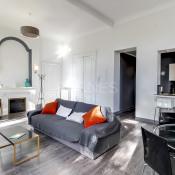 Cannes, квартирa 2 комнаты, 63 m2