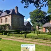 vente Maison / Villa 11 pièces Proche Veules-les-Roses
