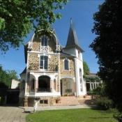 vente de prestige Maison / Villa 7 pièces Le Perreux sur Marne