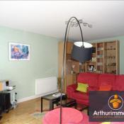 Vente appartement St brieuc 95850€ - Photo 1