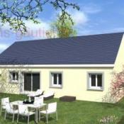 Terrain 325 m² Le Luc (83340)