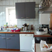 Rental apartment Raon l etape 520€cc - Picture 2