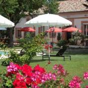 vente Maison / Villa 10 pièces L Isle Jourdain
