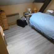 location Appartement 1 pièce Tours