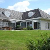 vente Maison / Villa 10 pièces Rambervillers