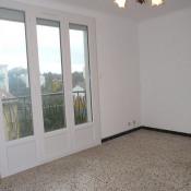 Avignon, Apartamento 3 assoalhadas, 60 m2