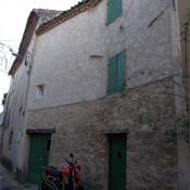 Beaumont de Pertuis, Maison de village 3 pièces, 60 m2