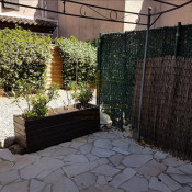 Location appartement Sainte maxime 600€ CC - Photo 2