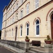 location Bureau Ste Foy les Lyon