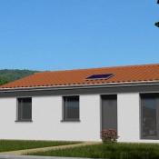 Maison avec terrain Cournon-d'Auvergne 86 m²