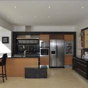 vente Maison / Villa 8 pièces St Quentin