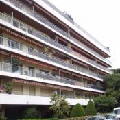 location Appartement 1 pièce St Laurent du Var