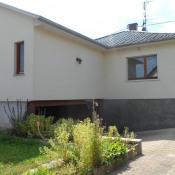 location Maison / Villa 5 pièces Marlenheim