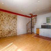 Etiolles, Duplex 2 pièces, 50,21 m2