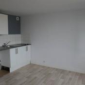 Bayonne, квартирa 2 комнаты, 40 m2