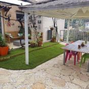 Nice, Maison / Villa 4 pièces, 110 m2