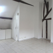 Longjumeau, Studio, 22,55 m2