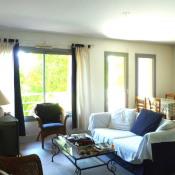 La Rochelle, Appartement 3 pièces, 62,98 m2