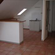 Pussay, Appartement 2 pièces, 42 m2