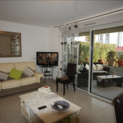 Vente appartement Port- frejus ii 357 000€ - Photo 3