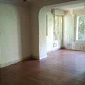 Vente maison / villa Baden 490000€ - Photo 3
