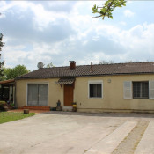 Vente maison / villa Beton Bazoches