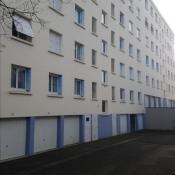Sale apartment Reze 149000€ - Picture 6