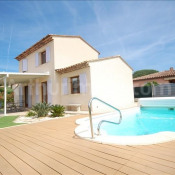Vente maison / villa Frejus 462000€ - Photo 1