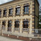 vente Maison / Villa 7 pièces Piney