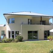 vente de prestige Maison / Villa 6 pièces Concarneau