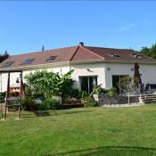 Vente maison / villa Crecy la chapelle 412000€ - Photo 2