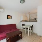 Lamalou les Bains, квартирa 2 комнаты, 40 m2