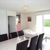 vente Appartement 2 pièces Lambres Lez Douai