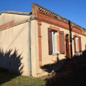 location Maison / Villa 4 pièces Toulouse