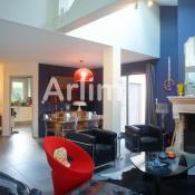 vente Maison / Villa 5 pièces Saint Cyr Au Mont d'Or