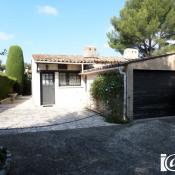 vente Maison / Villa 2 pièces Grasse