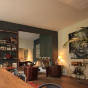 Maisons Laffitte, Propriété 7 pièces, 170 m2