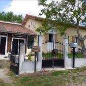 vente Maison / Villa 3 pièces Mont de Marsan