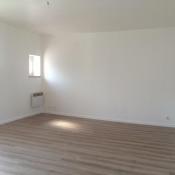vente Appartement 5 pièces Rethel