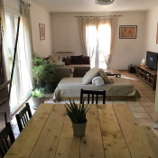 Gigean, House / Villa 5 rooms, 119 m2