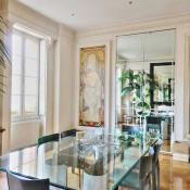 Toulouse, Duplex 8 assoalhadas, 290 m2