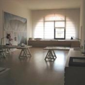 La Venezia, Appartement 5 pièces, 290 m2