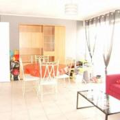 location Appartement 2 pièces Saint-Dizier