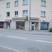 location Local commercial Villard-Bonnot/Lancey