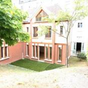 location Maison / Villa 6 pièces Paris 17ème