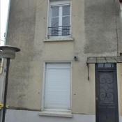 vente Appartement 5 pièces Chateau Thierry