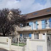 vente Maison / Villa 5 pièces Le Raincy