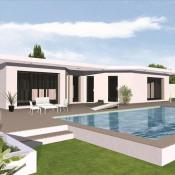 Maison avec terrain Les Essarts 110 m²